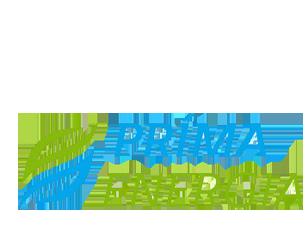 prima energia