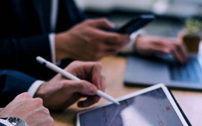 Öt top tipp a GDPR képzések napi gyakorlatához