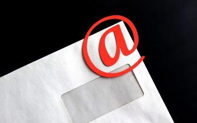 GDPR gondok a Mailchimp használatával kapcsolatban